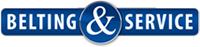 Leanbelt Logo